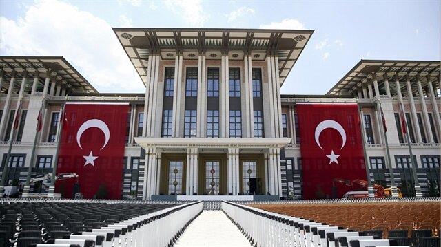 تركيا.. استحداث مؤسسة اعتماد لشهادات