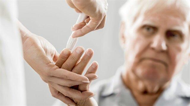 مرضى السكري أكثر عرضة لمشاكل الجهاز التنفسي