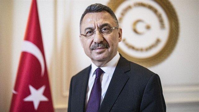 نائب أردوغان يشيد ببطولات الشعب التركي ليلة محاولة الانقلاب الفاشلة