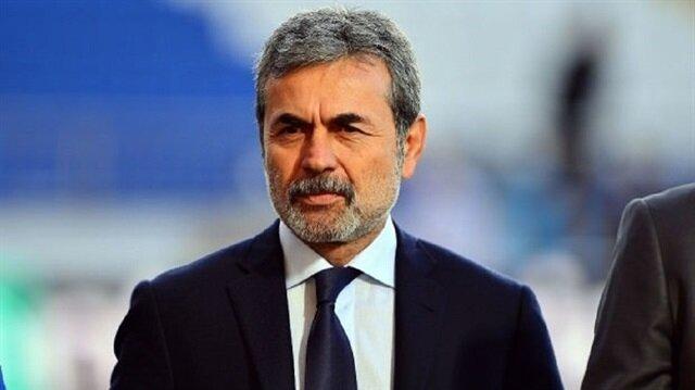 Aykut Kocaman'dan Dünya Kupası yorumu