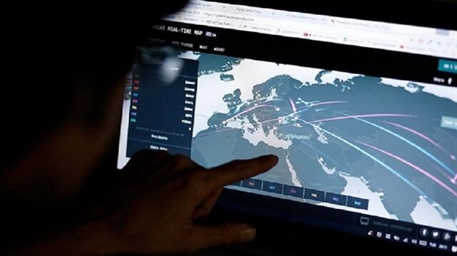 25 مليون هجمة إلكترونية تعرّضت له روسيا بسبب المونديال
