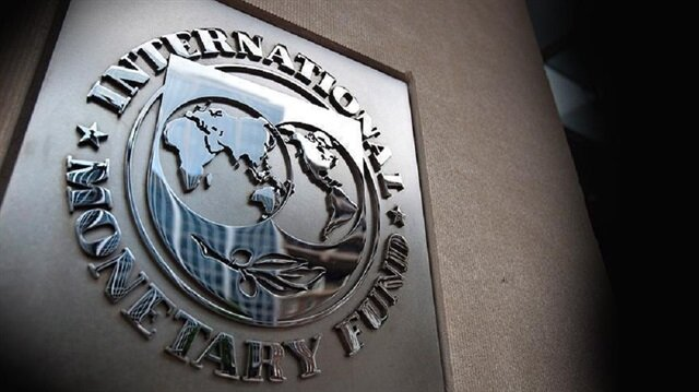 IMF warns US vulnerable in escalating trade fight