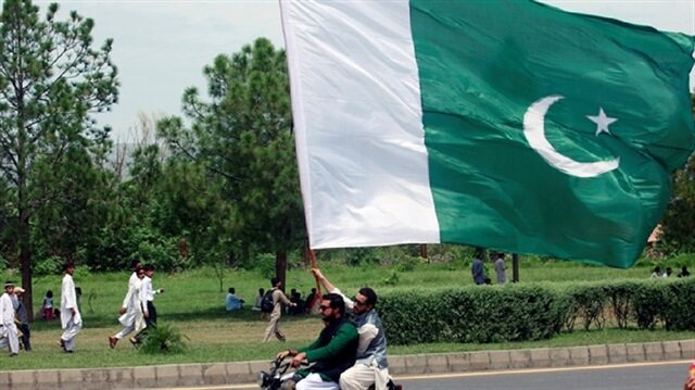 Pakistan's province may change history in next polls?