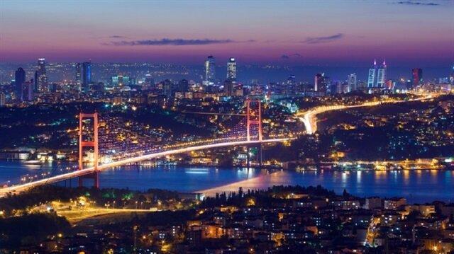 توقعات بزيادة الاستثمارات العربية عقب إقرار النظام الرئاسي بتركيا