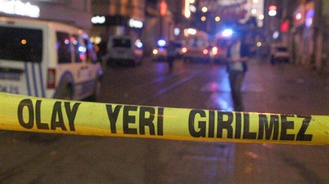 Kırklareli'nde yalnız yaşayan vatandaş evinde ölü bulundu