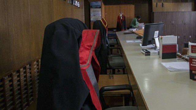 51 sanığa ağırlaştırılmış müebbet talebi
