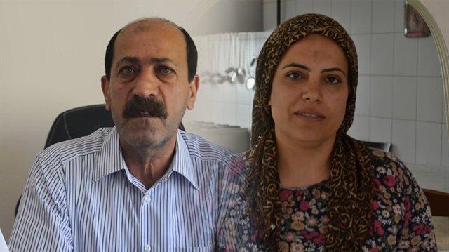 Eren Bülbül'ü şehit eden teröristin cenazesine katılan HDP'lilere soruşturma