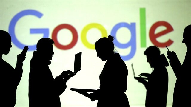 Google says will appeal EU fine