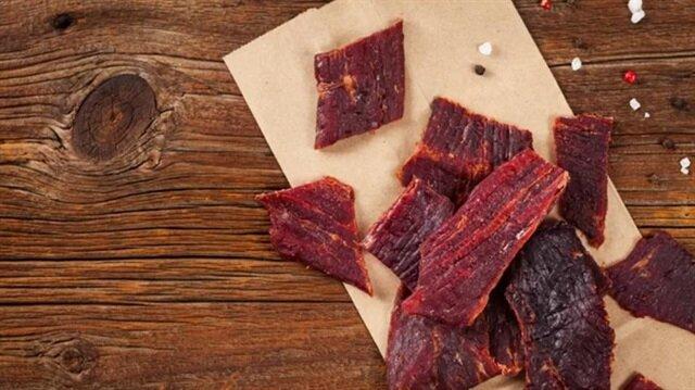 دراسة: اللحوم المصنعة تزيد فرص الإصابة بالهوس