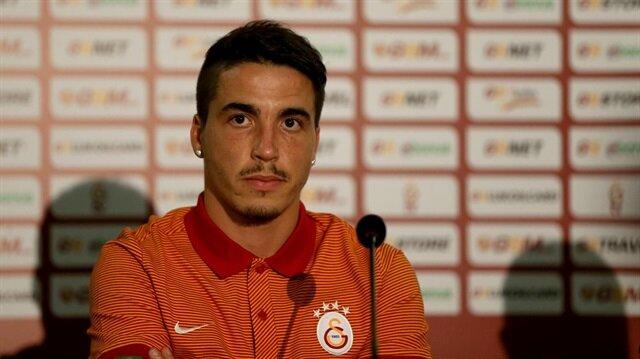Josue, 4 kez Portekiz Milli Takımı forması giydi.