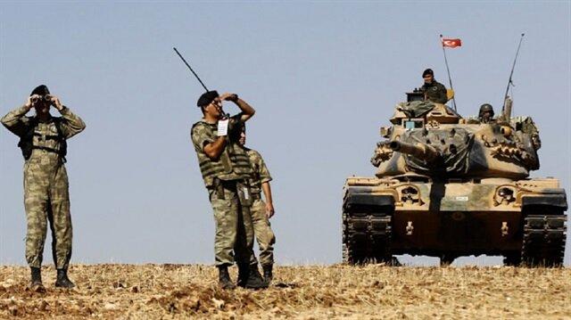ماذا يمكن أن تفعل تركيا لـ إدلب؟