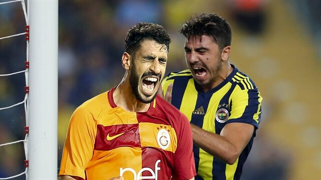 Bedelli Askerlik Süper Lig'e de vurdu
