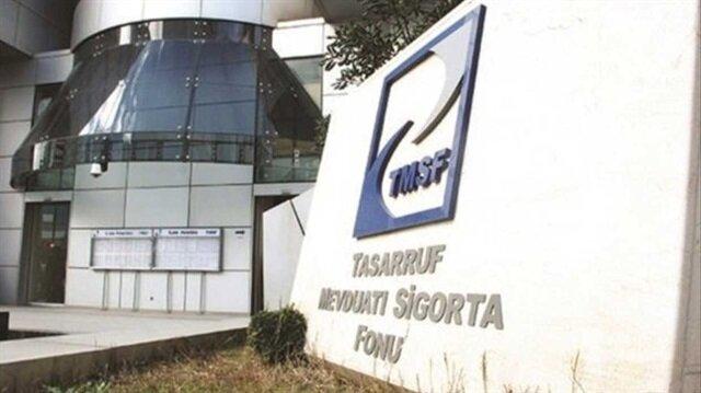 TMSF'den firma satışı açıklaması
