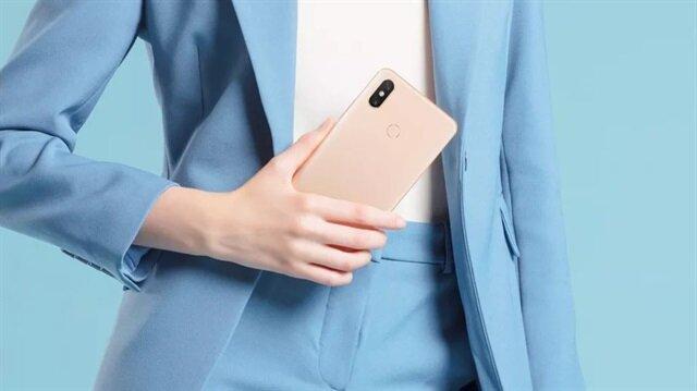 Xiaomi Mi Max 3 resmen tanıtıldı