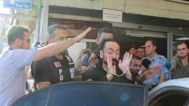 محكمة تركية تقرر حبس 30 ممّن اعتقلتهم ضمن قضية