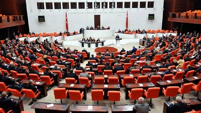انتهاء حالة الطوارئ رسميًّا في تركيا