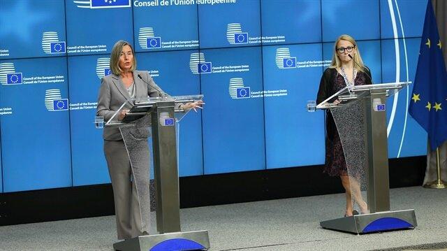 European body hails end of emergency rule in Turkey