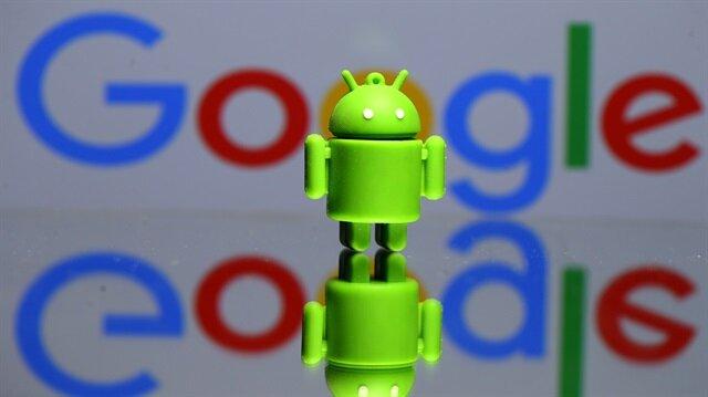 Android ücretli hale getirilebilir