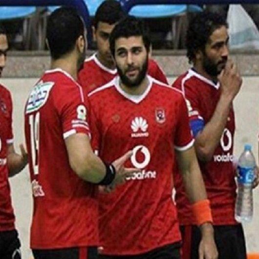 الأهلي المصري يقاطع مونديال كرة اليد بسبب تنظيمه في قطر
