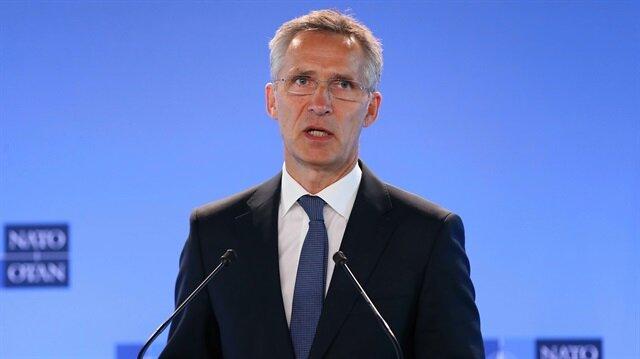 NATO preparing for quick response to threats