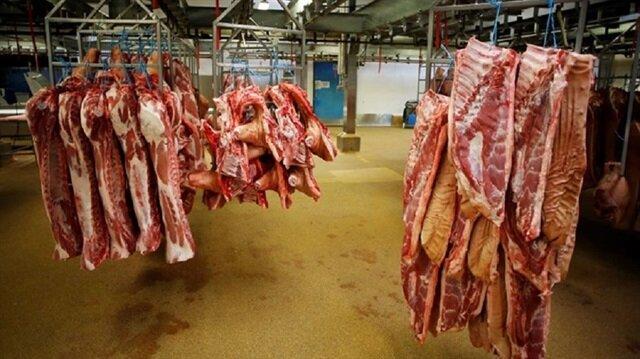 تحذير.. ارتفاع استهلاك اللحوم عالميا يدمر البيئة.. كيف؟