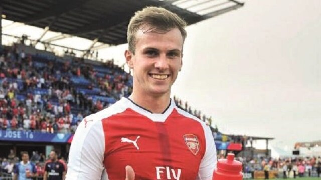 Defansa