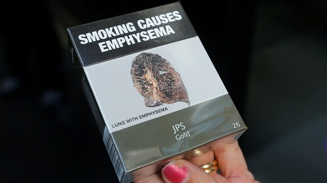 Honduras appeals WTO landmark ruling on Australia's plain tobacco packaging