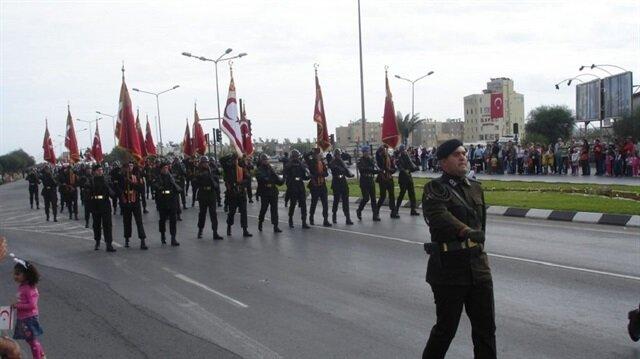 44 عامًا على العملية العسكرية التركية بقبرص.. ماذا تعرف عنها؟