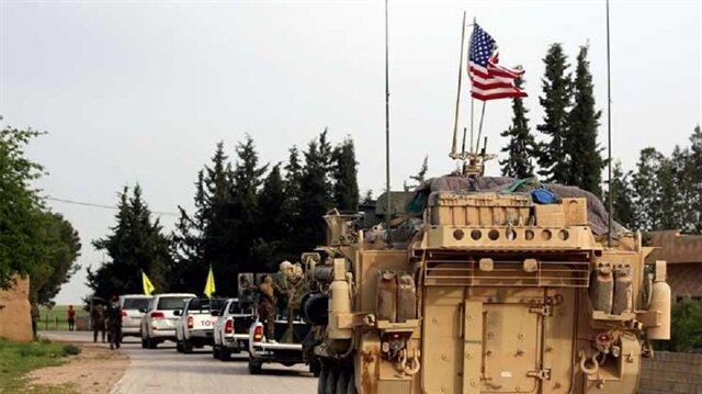 مسؤول أمريكي يدعو الحلفاء لاتخاذ موقف ضد