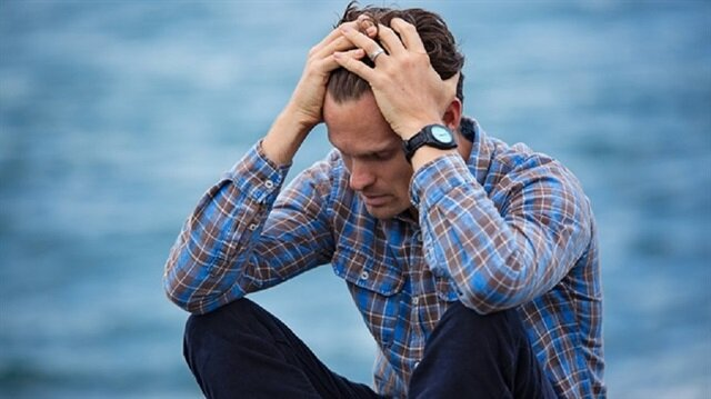 القلق المالي هو السبب الرئيسي للإجهاد بين جيل الألفية