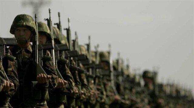 Bedelli askerliğe kredi desteği