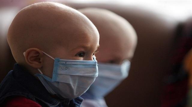 """""""تيبسوفو"""".. أول عقار موجه يعالج سرطان الدم النخاعي"""