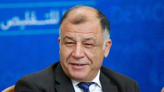 مسؤول تونسي: المرحلة القادمة هي لحماية السيادة الوطنية
