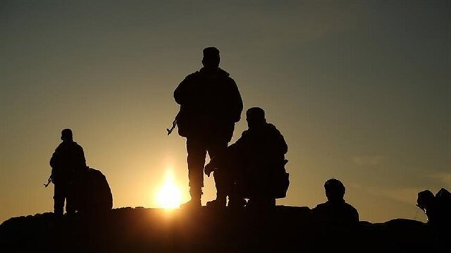 العراق..