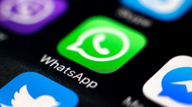 """WhatsApp'a """"iletildi"""" özelliği geldi"""