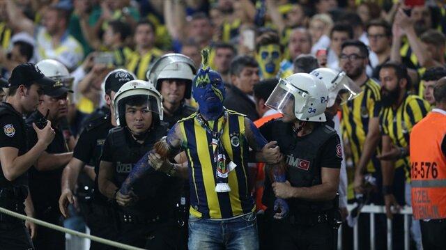 Sporda șiddetin önlenmesi izleyici sayısına da yansıdı