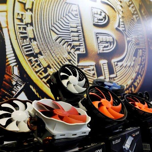 Bilgisayar ve akıllı telefonlar için kripto para uyarısı