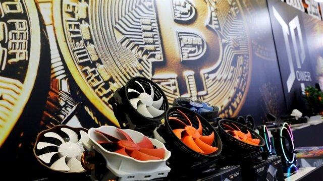 Uzmanlar korsan yazılım veya siber suçluların internete bağlı cihazları kripto para madenciliği için hacklediğini belirtiyor.