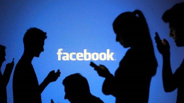 Facebook kalıcı hesap silme ve hesap dondurma işlemleri haberimizde.