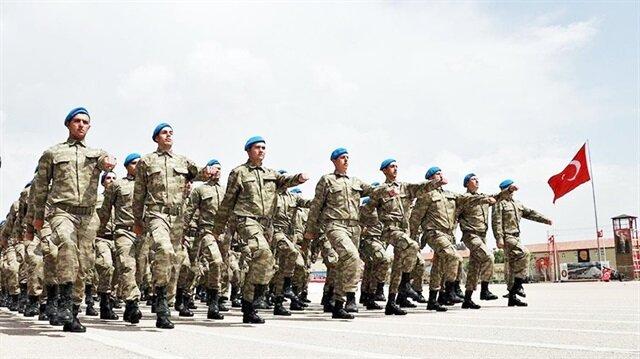 Bedelli askerlikte 28 gün şartı kalkarsa ücret artabilir