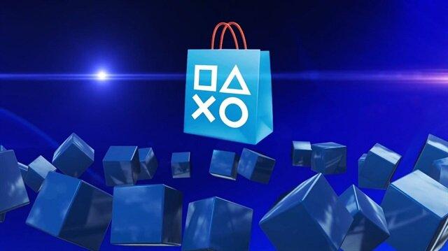 PlayStation Yaz İndirimleri 2018