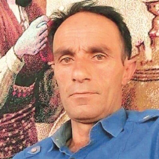 AK Parti sandık müşahidi Bengi'yi katleden terörist yakalandı