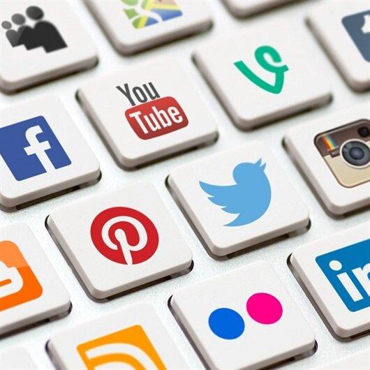 بريطانيا تواجه الإدمان على وسائل التواصل الإجتماعي