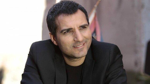 Rafet El Roman Trabzonspor'a transfer yapıyor