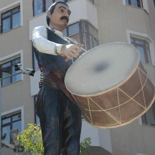 Erzurum'da 'bu kadarına da pes' dedirten olay