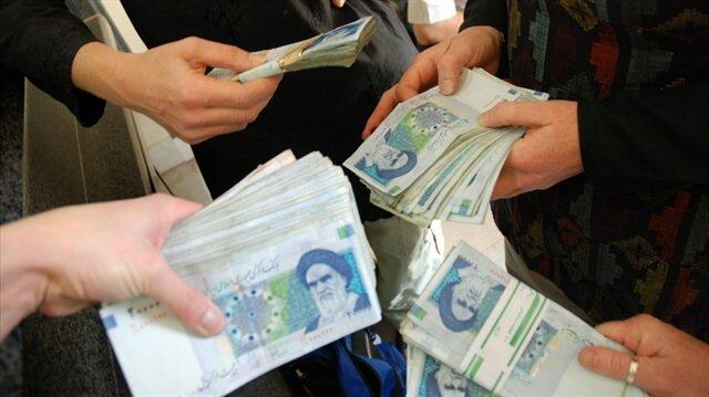 'İran ekonomisi çöküyor'