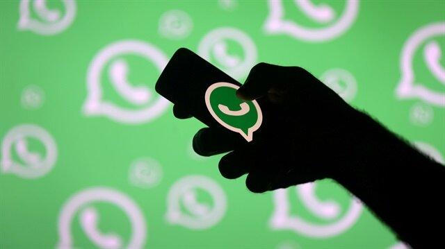 WhatsApp sürekli yeni özellikler ekleyerek kullanıcı deneyimini artırıyor.