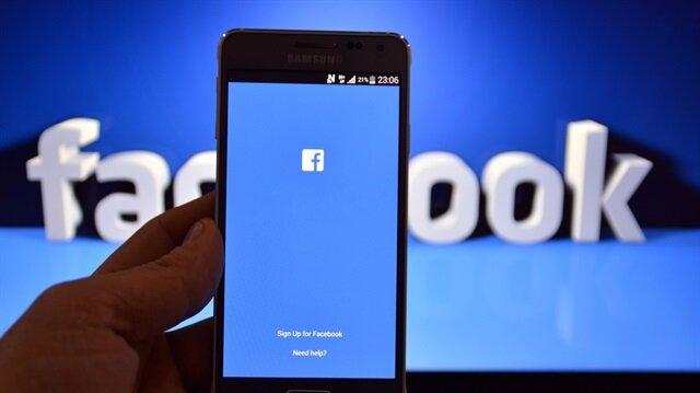 Facebook sessiz sedasız değişikliğini yaptı ve olay oldu.