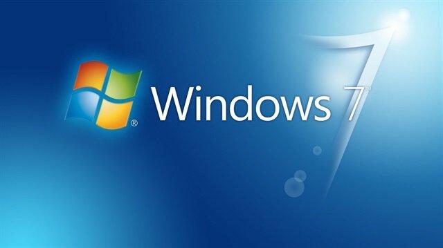 Windows 7 format atma.
