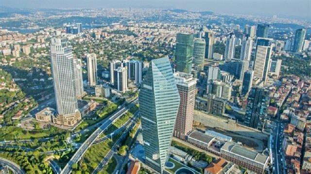 اسطنبول تفوقت على مدن أوروبية كبيرة وعريقة